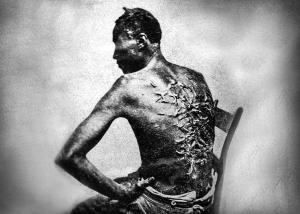 150929_HIST_SlaveryMyths.jpg.CROP.promo-xlarge2