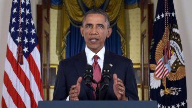 GTY_president_obama_jef_140910_16x9_992.jpg